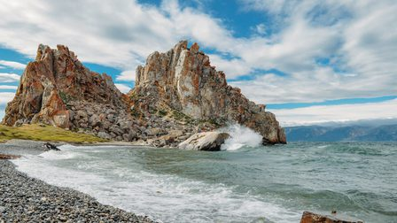 Olkhonsky_district_shamanka_rock_thumb_main