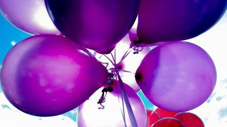 Balloons-1869816_640_thumb_main